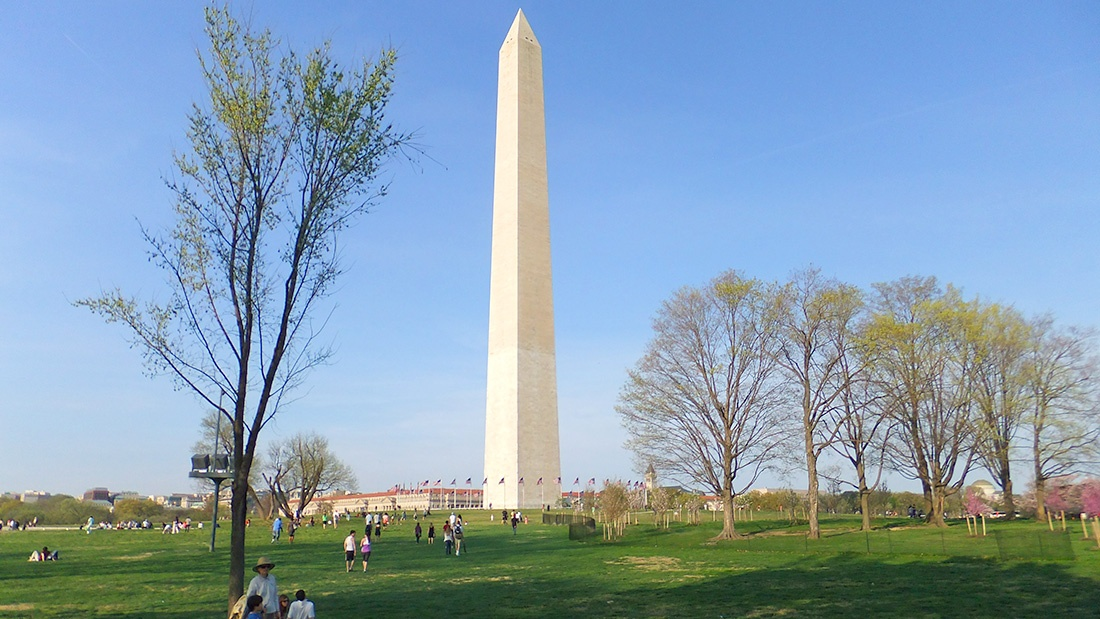 101-things-you-need-to-know-DC-5
