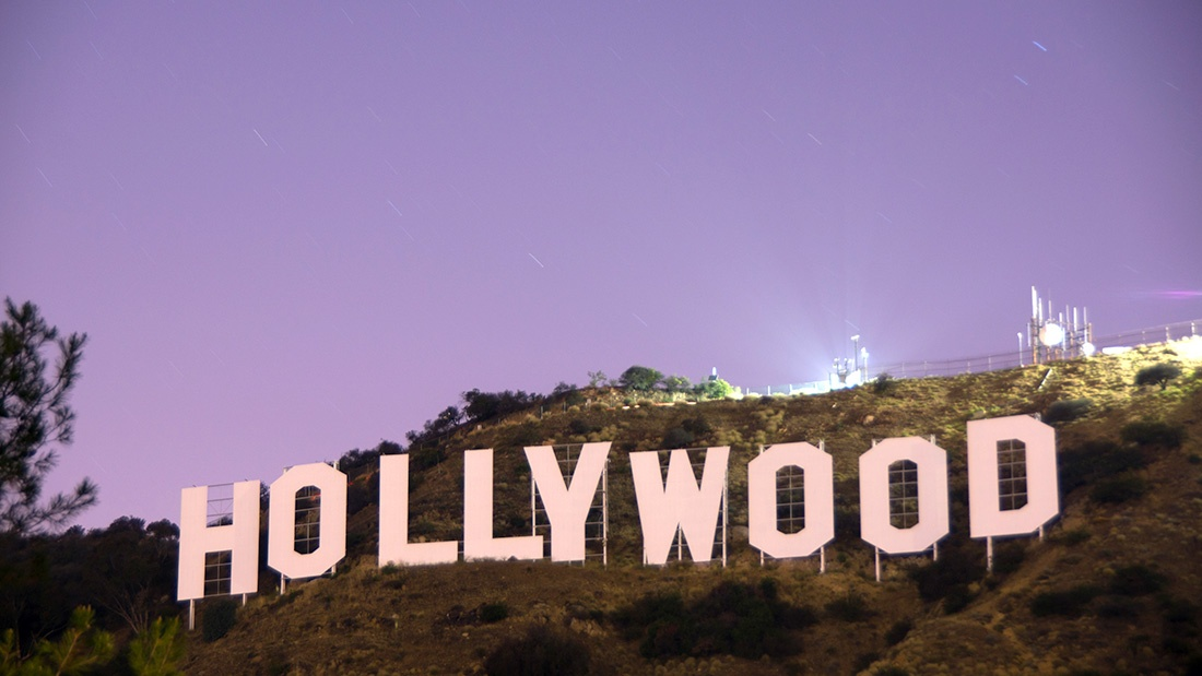 101-things-you-need-to-know-LA-1