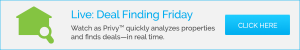 privy_cta_deal-finding-friday_900x150-r3-300x50