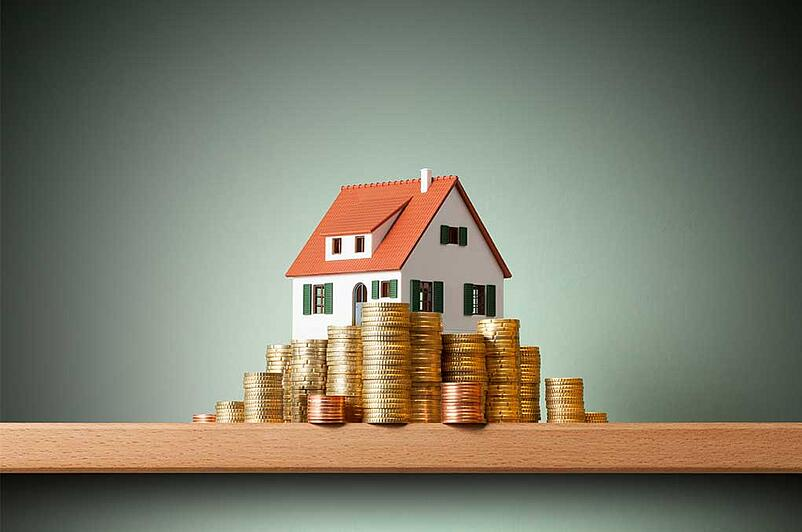 using IRA to invest in real estate