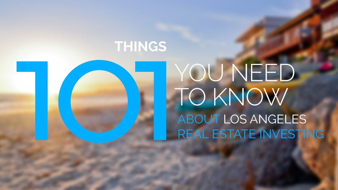 101-things-you-need-to-know-LA