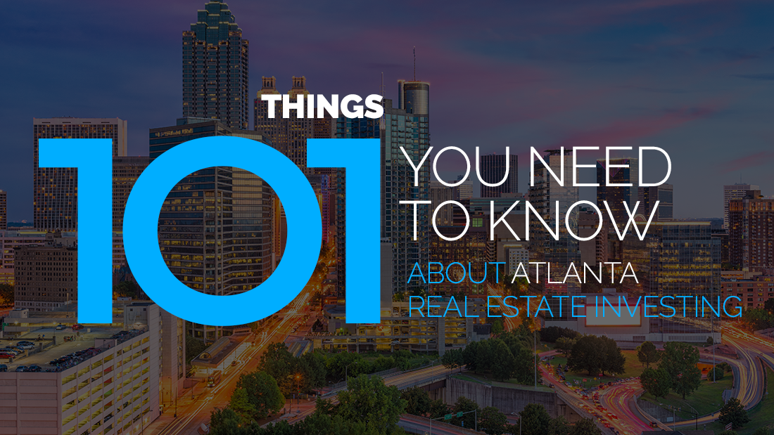 101-things-you-need-to-know-atlanta
