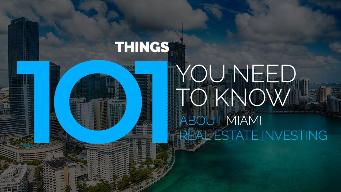 101-things-you-need-to-know-miami