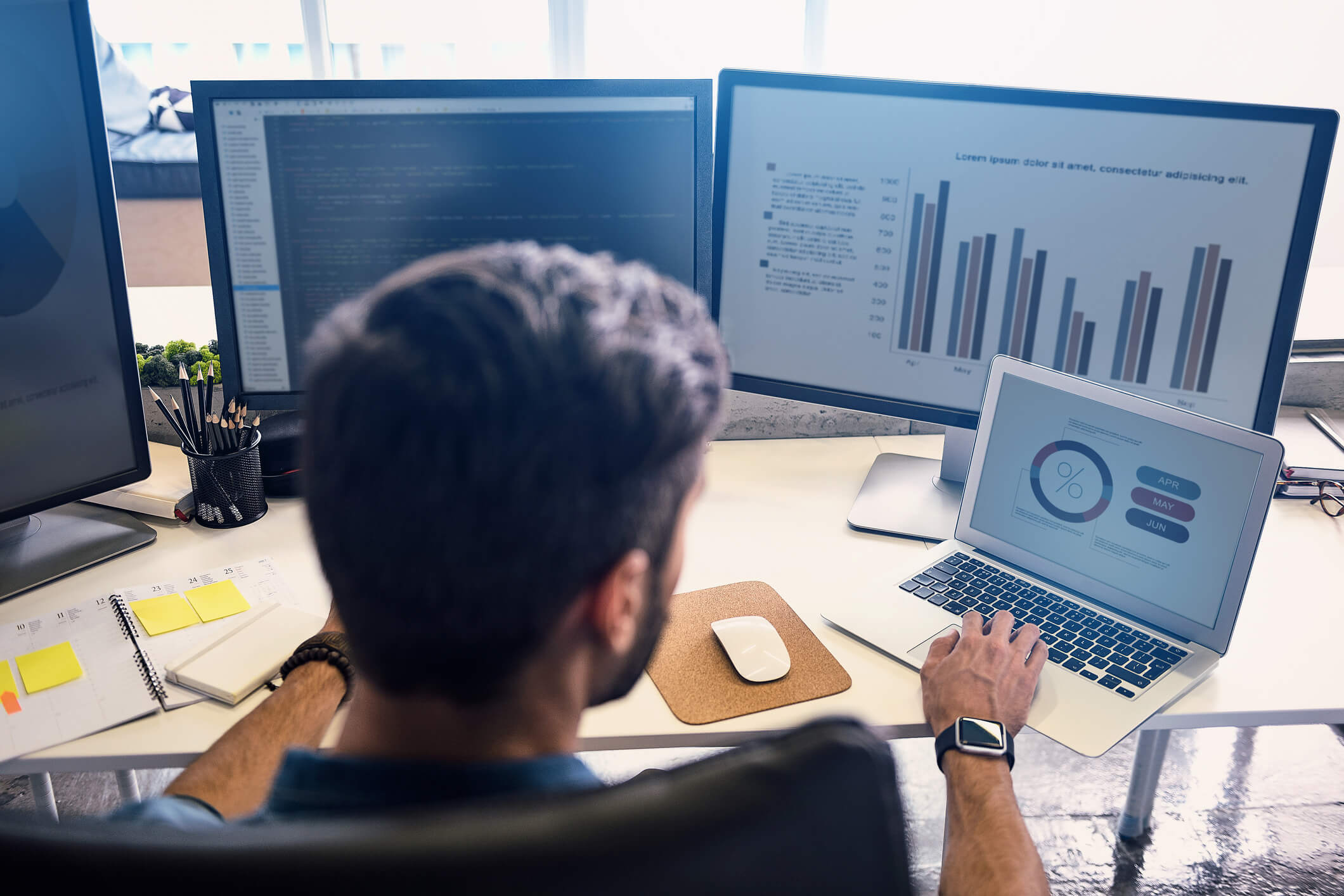 Real Estate Trends to Be Aware Of, and How Investment Software Can Help