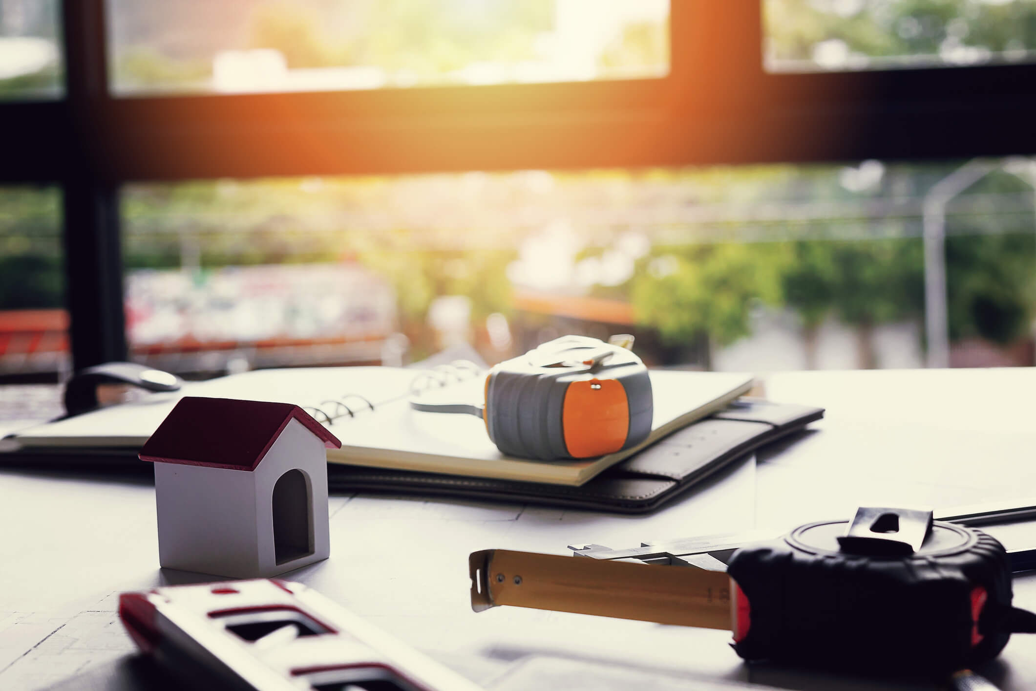 REI Investing Tips: When Is It the Right Time to Scrape Your Investment Property?