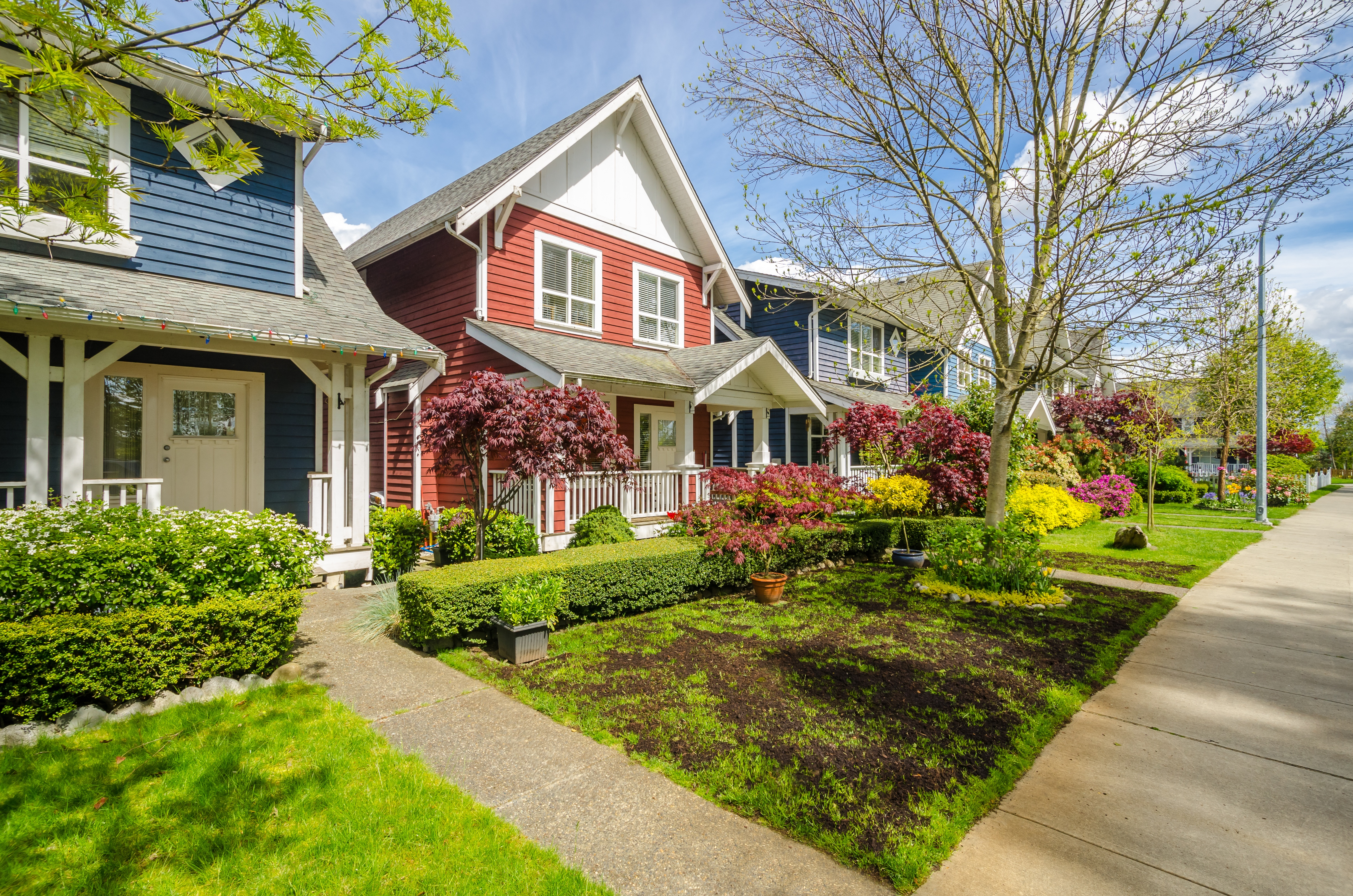 New to REI? 4 Creative Real Estate Investing Tips You Need To Know