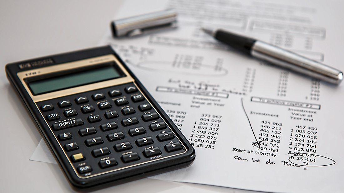 Six Reasons Savvy Real Estate Investors Use Hard Money Financing
